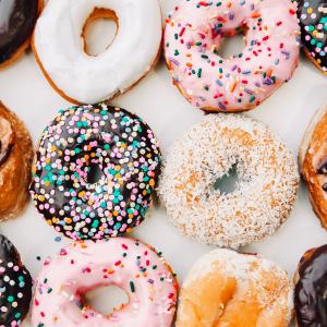 Pallérozzuk az akaraterőnket! | Brian Wansink: Evés ész nélkül – Miért eszünk többet, mint hisszük?